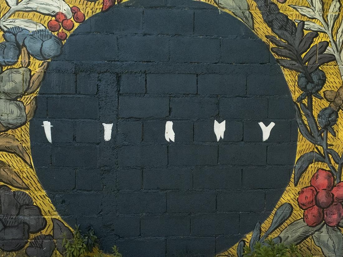 pastel-new-mural-in-villa-soriano-uruguay-02