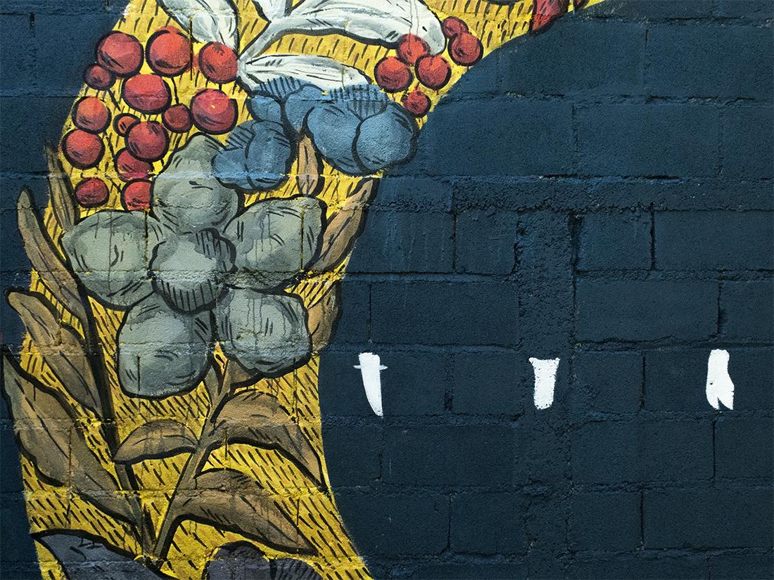 pastel-new-mural-in-villa-soriano-uruguay-03