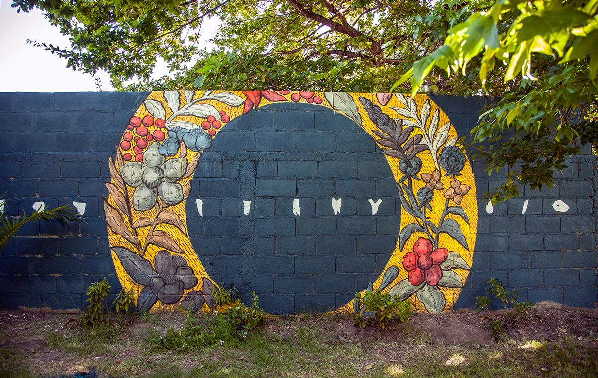 pastel-new-mural-in-villa-soriano-uruguay-04