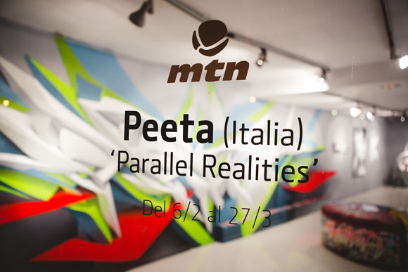 peeta-parallel-realities-at-montana-gallery-recap-13