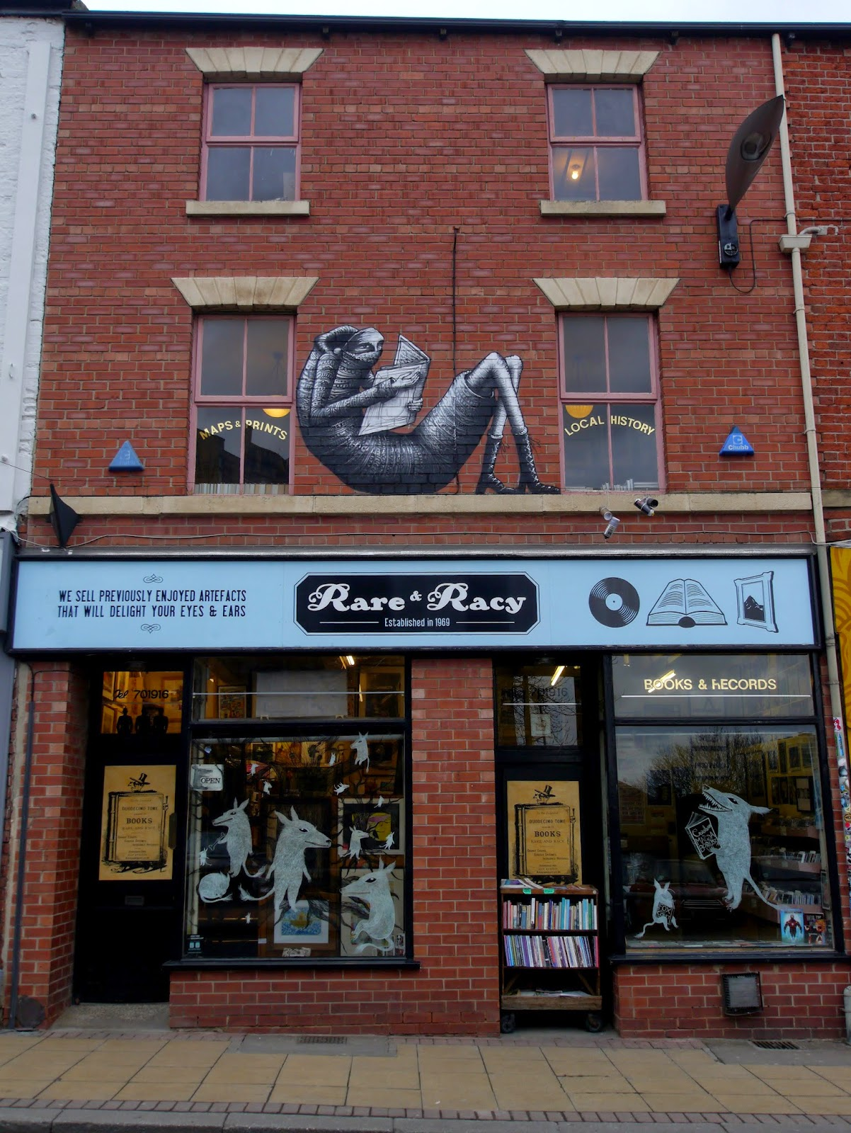 phlegm-rare-and-racy-new-mural-in-sheffield-02