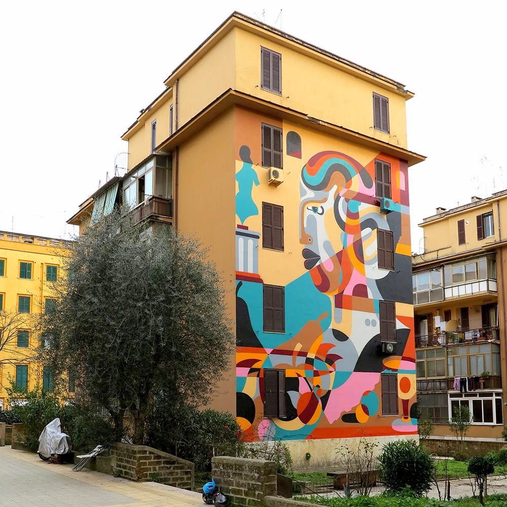 reka-new-mural-in-tor-marancia-rome-01