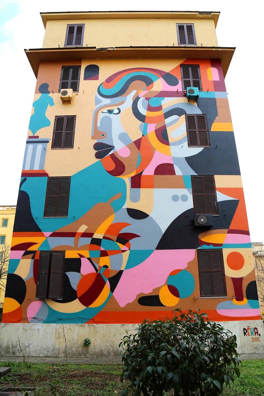 reka-new-mural-in-tor-marancia-rome-02