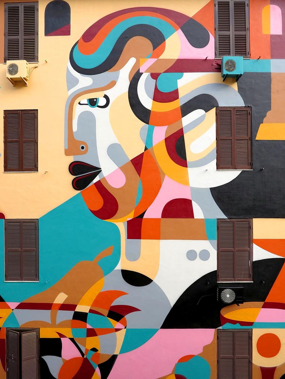 reka-new-mural-in-tor-marancia-rome-03