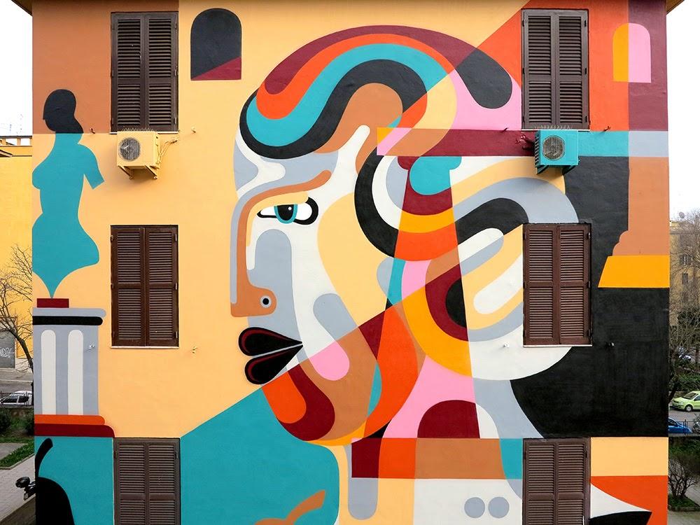reka-new-mural-in-tor-marancia-rome-04