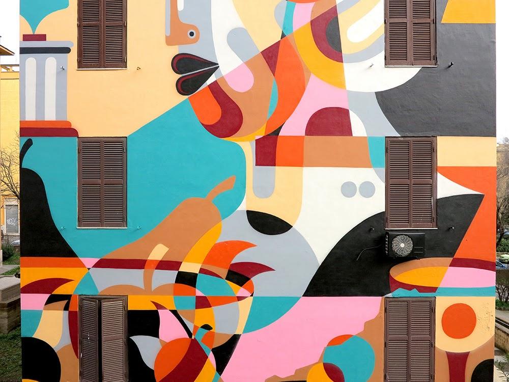 reka-new-mural-in-tor-marancia-rome-05