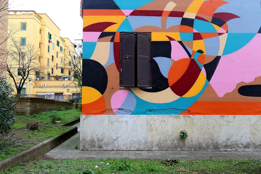 reka-new-mural-in-tor-marancia-rome-06