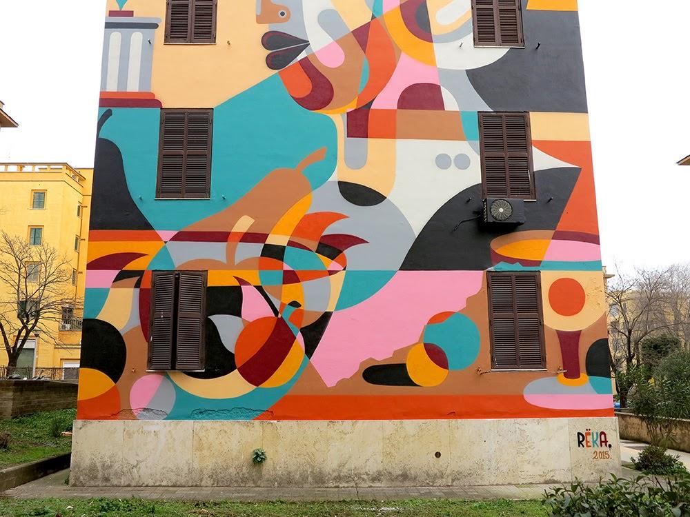 reka-new-mural-in-tor-marancia-rome-07