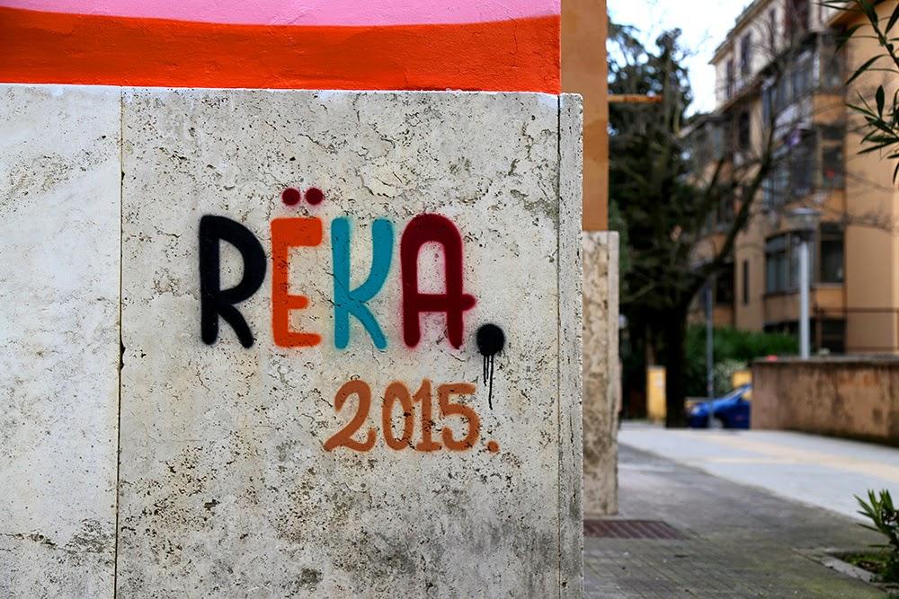 reka-new-mural-in-tor-marancia-rome-08