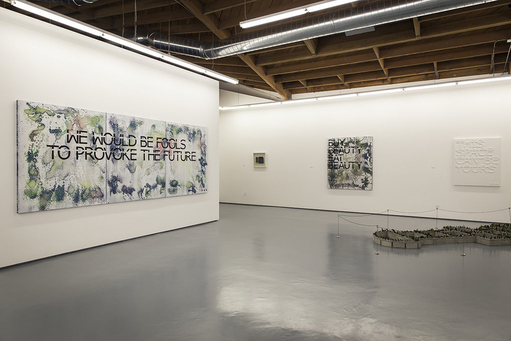 rero-at-fabien-castanier-gallery-recap-01