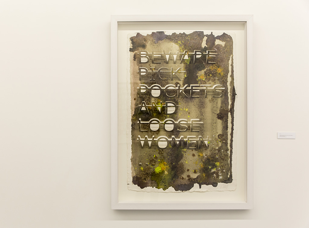 rero-at-fabien-castanier-gallery-recap-06
