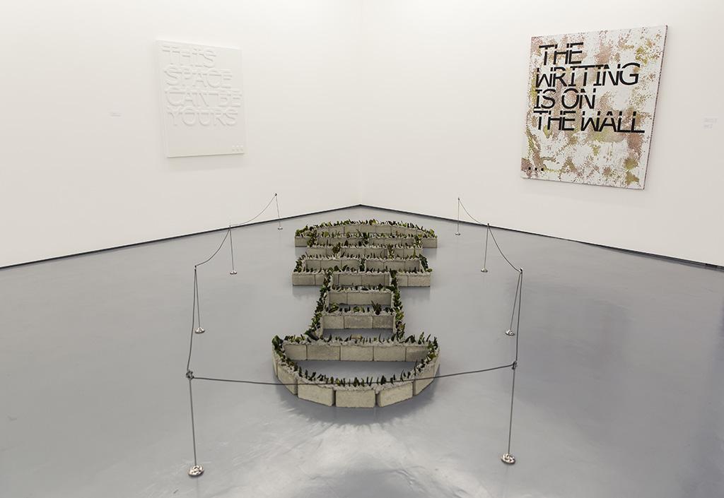rero-at-fabien-castanier-gallery-recap-07