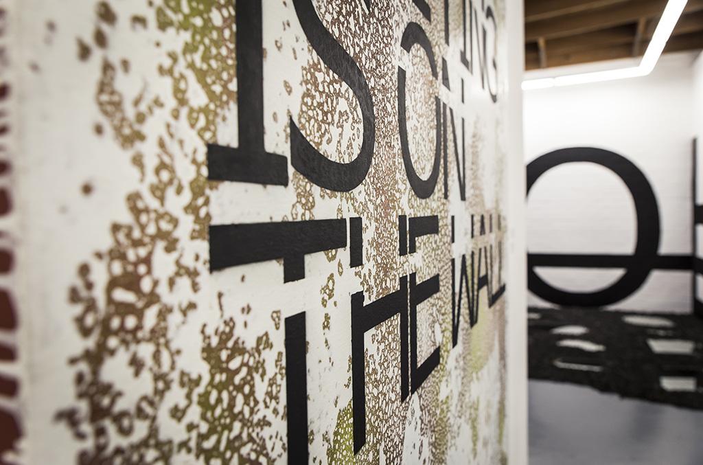 rero-at-fabien-castanier-gallery-recap-07a