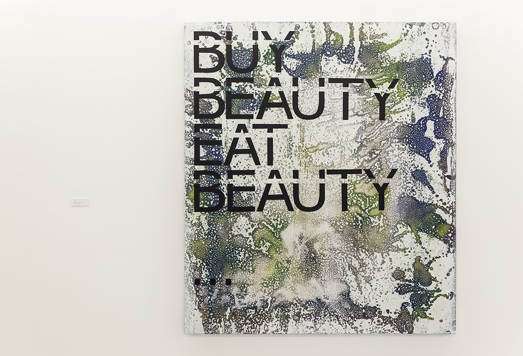 rero-at-fabien-castanier-gallery-recap-09