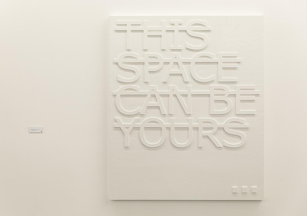 rero-at-fabien-castanier-gallery-recap-10