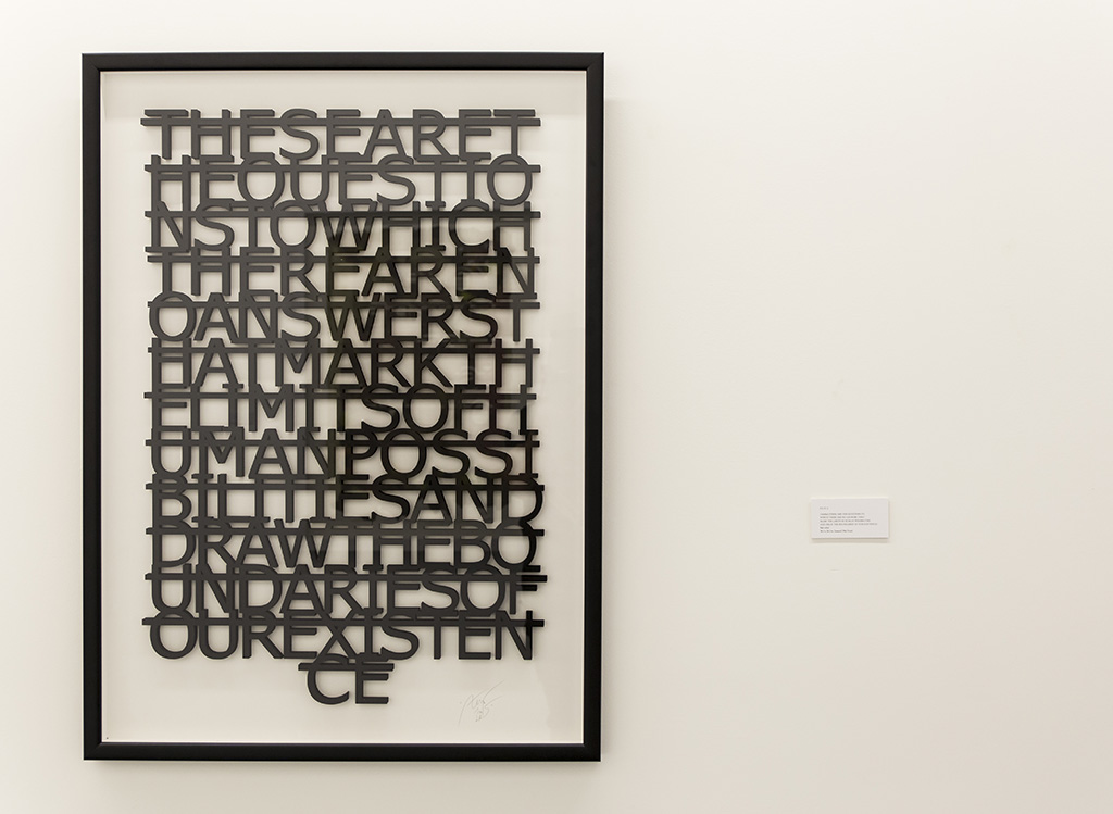 rero-at-fabien-castanier-gallery-recap-12