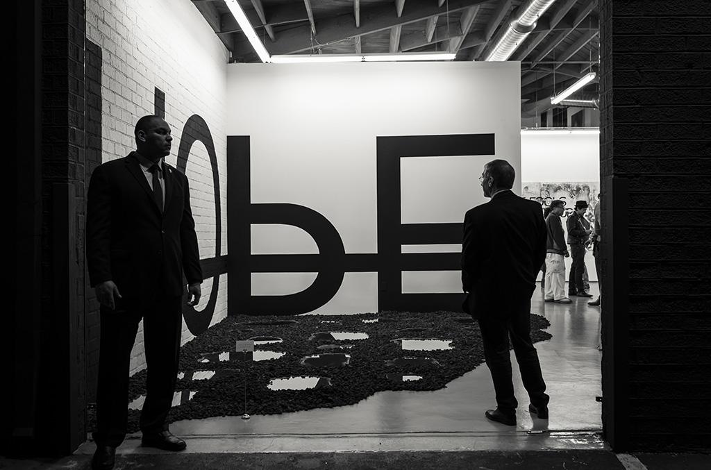 rero-at-fabien-castanier-gallery-recap-15
