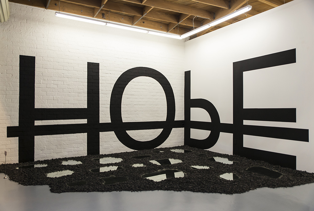 rero-at-fabien-castanier-gallery-recap-16