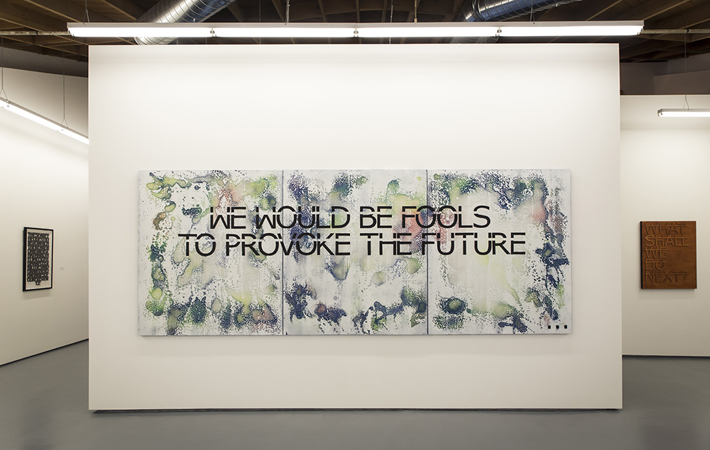 rero-at-fabien-castanier-gallery-recap-18