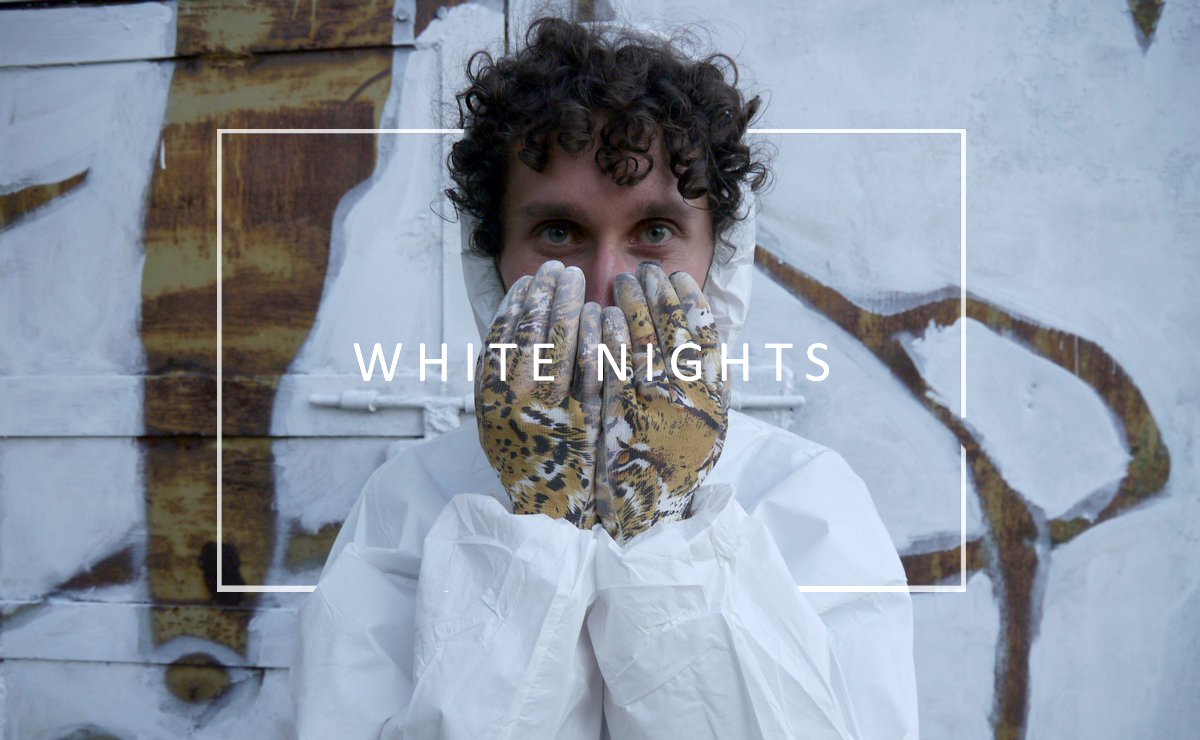 rusin-blazej-white-night-series-01
