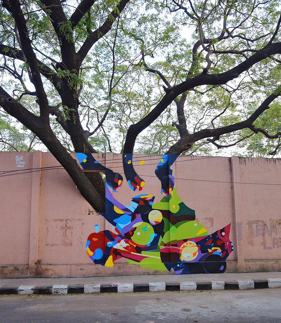 satone-a-series-of-murals-in-chennai-india-01