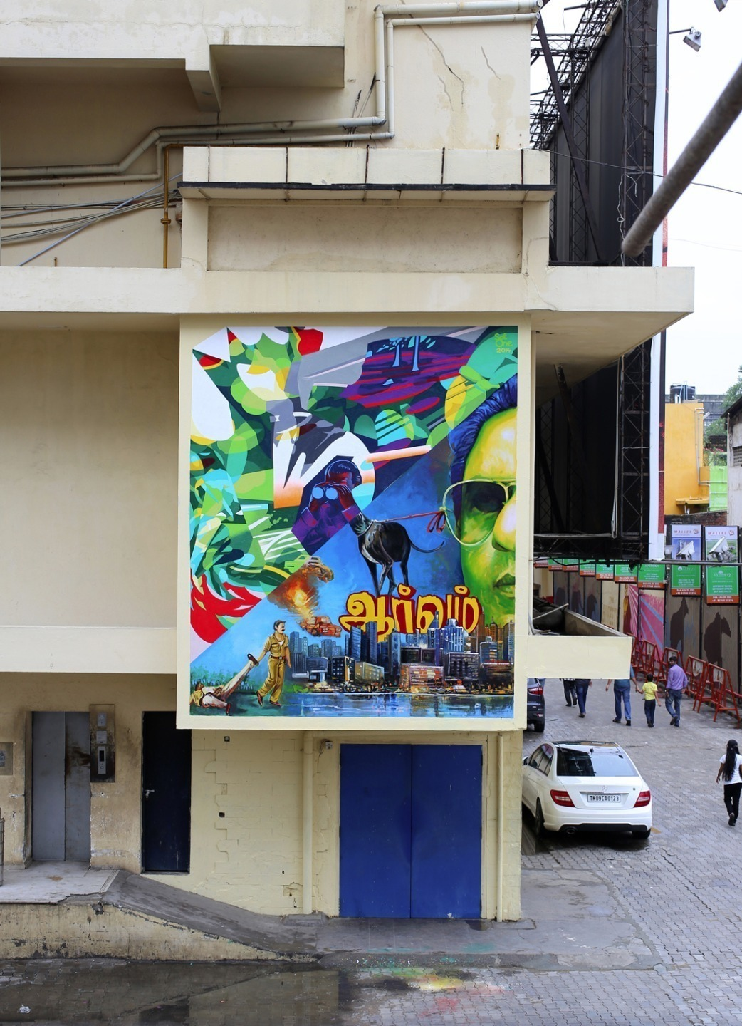 satone-a-series-of-murals-in-chennai-india-03