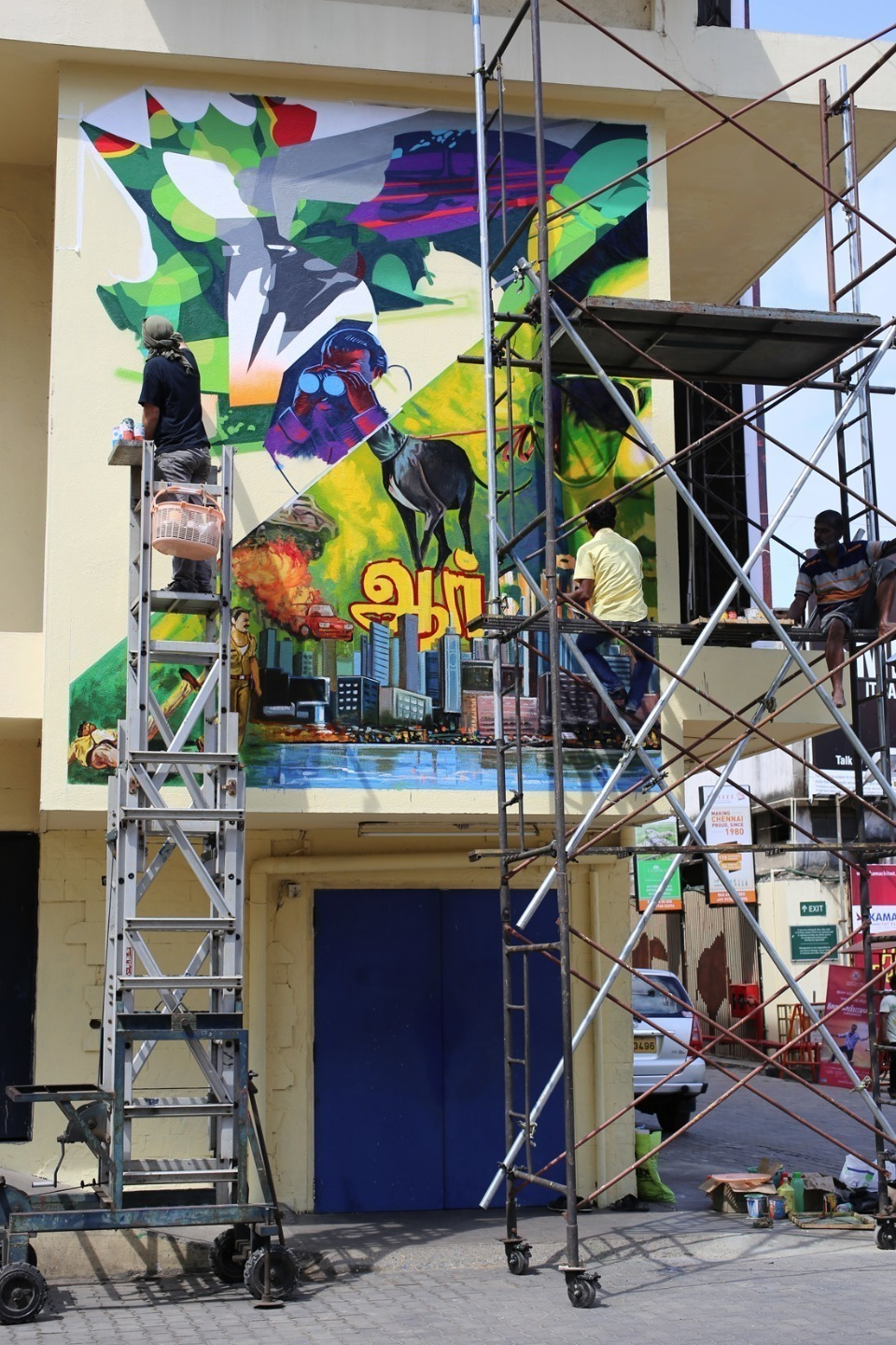 satone-a-series-of-murals-in-chennai-india-05
