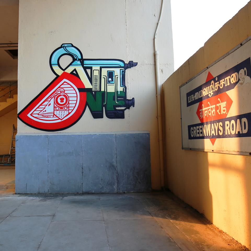 satone-a-series-of-murals-in-chennai-india-07