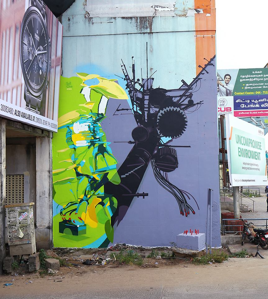 satone-a-series-of-murals-in-chennai-india-08