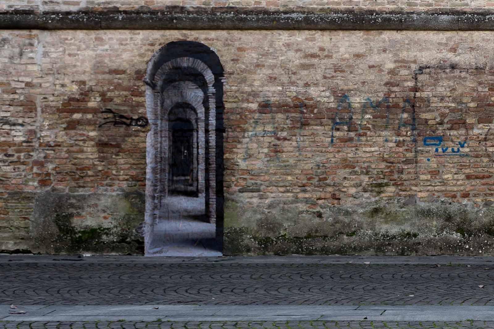 sbagliato-new-pieces-in-forli-02