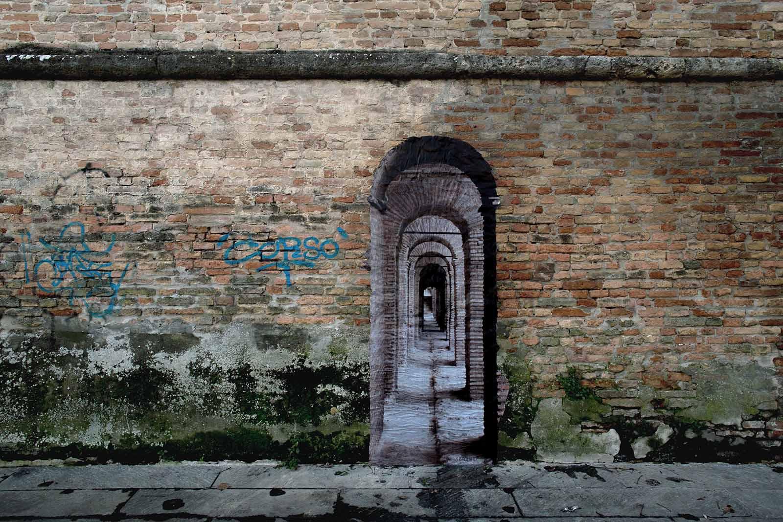 sbagliato-new-pieces-in-forli-03