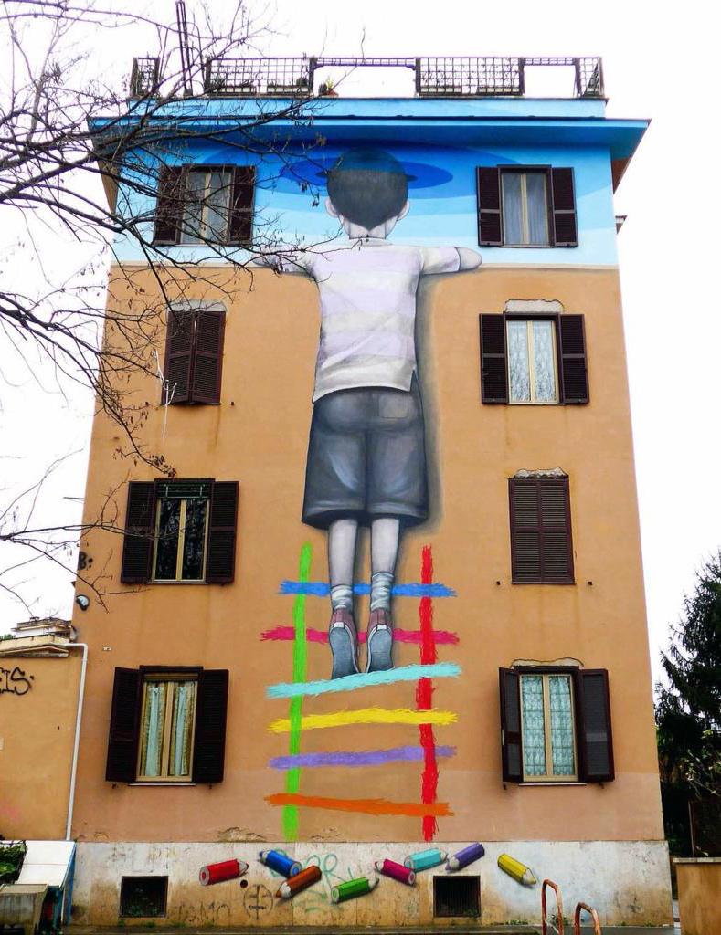 seth-new-mural-in-tor-marancia-rome-01