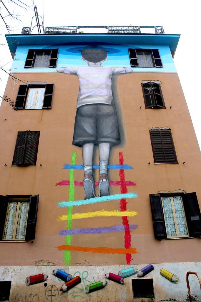 seth-new-mural-in-tor-marancia-rome-02