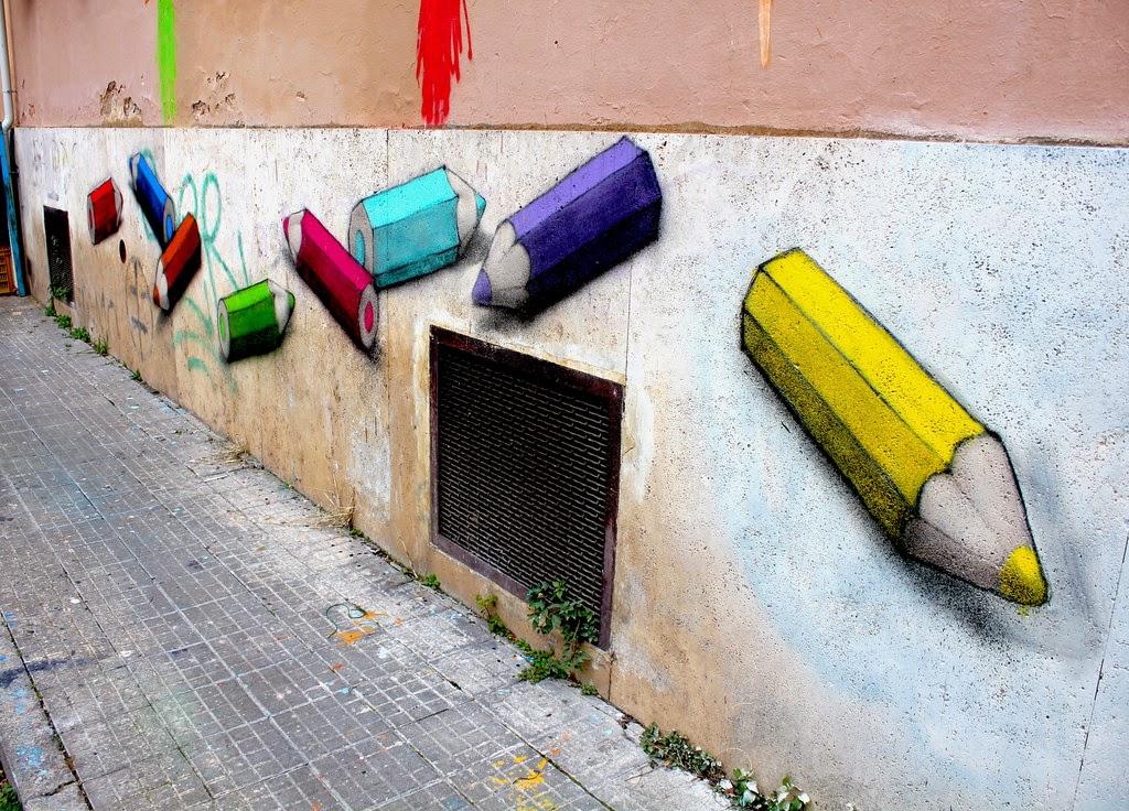 seth-new-mural-in-tor-marancia-rome-03