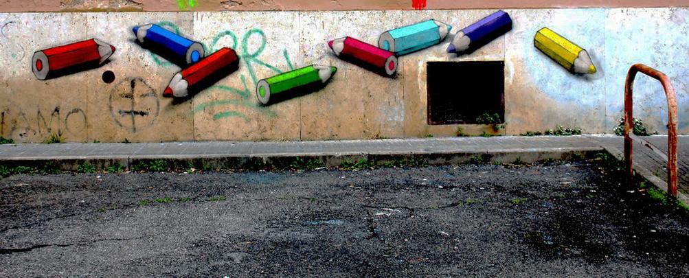 seth-new-mural-in-tor-marancia-rome-04