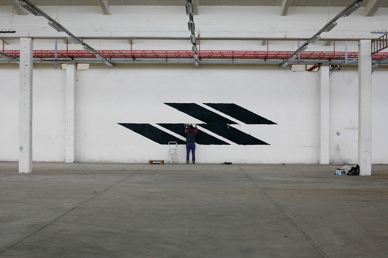 simek-razor-a-new-mural-02