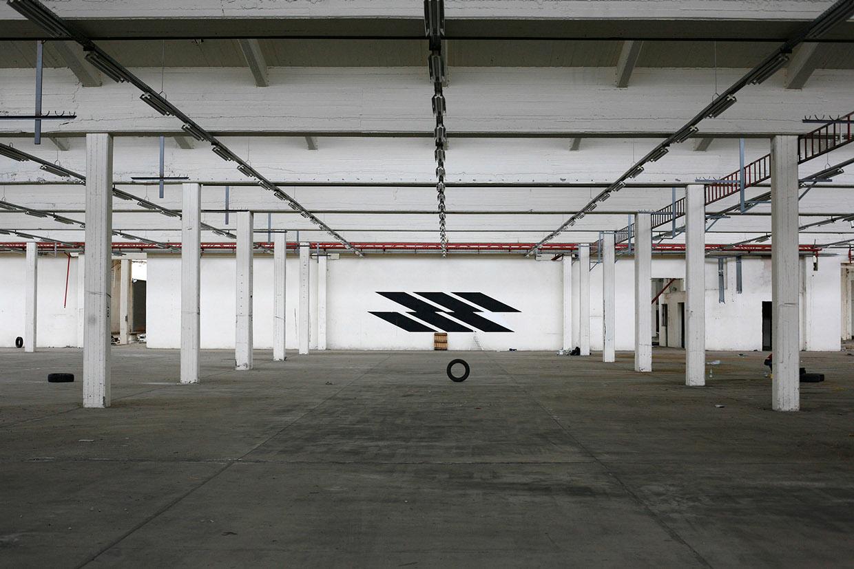 simek-razor-a-new-mural-04