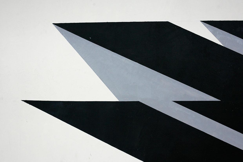simek-razor-a-new-mural-07
