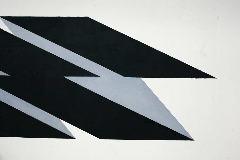 simek-razor-a-new-mural-08