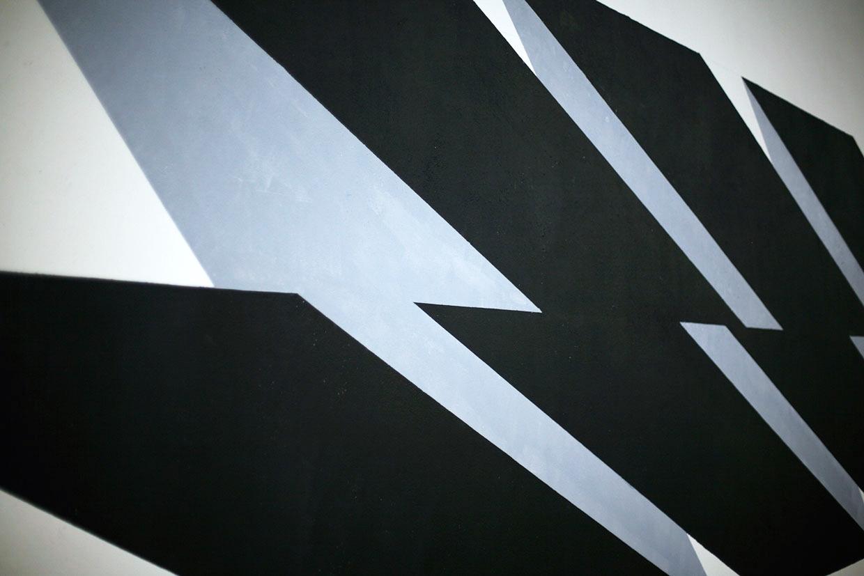 simek-razor-a-new-mural-09