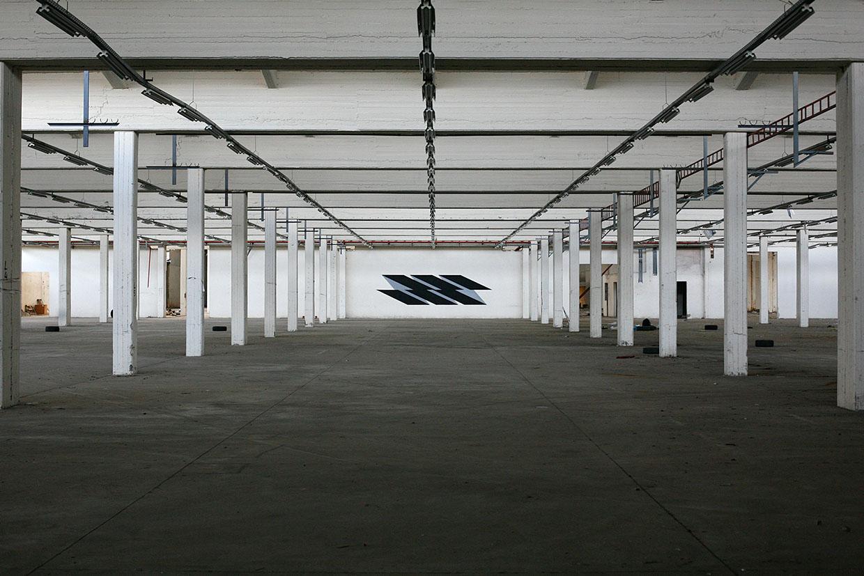 simek-razor-a-new-mural-10