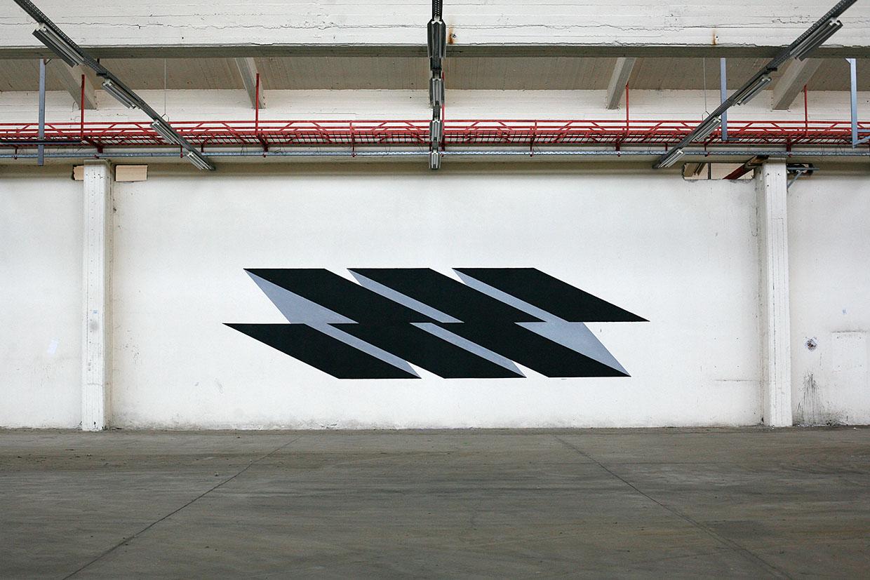 simek-razor-a-new-mural-11