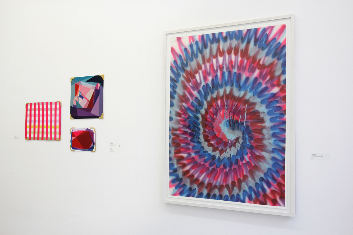 the-colour-sphere-group-show-at-mini-galerie-recap-07
