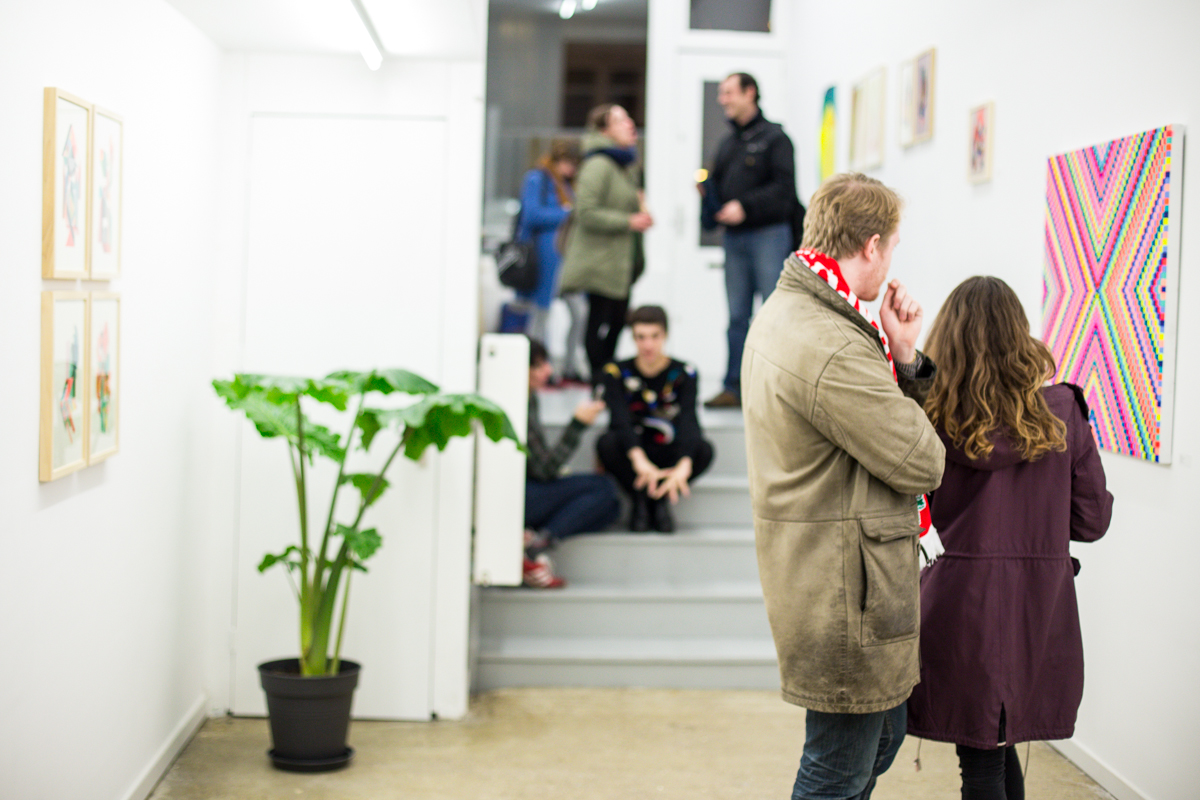 the-colour-sphere-group-show-at-mini-galerie-recap-15