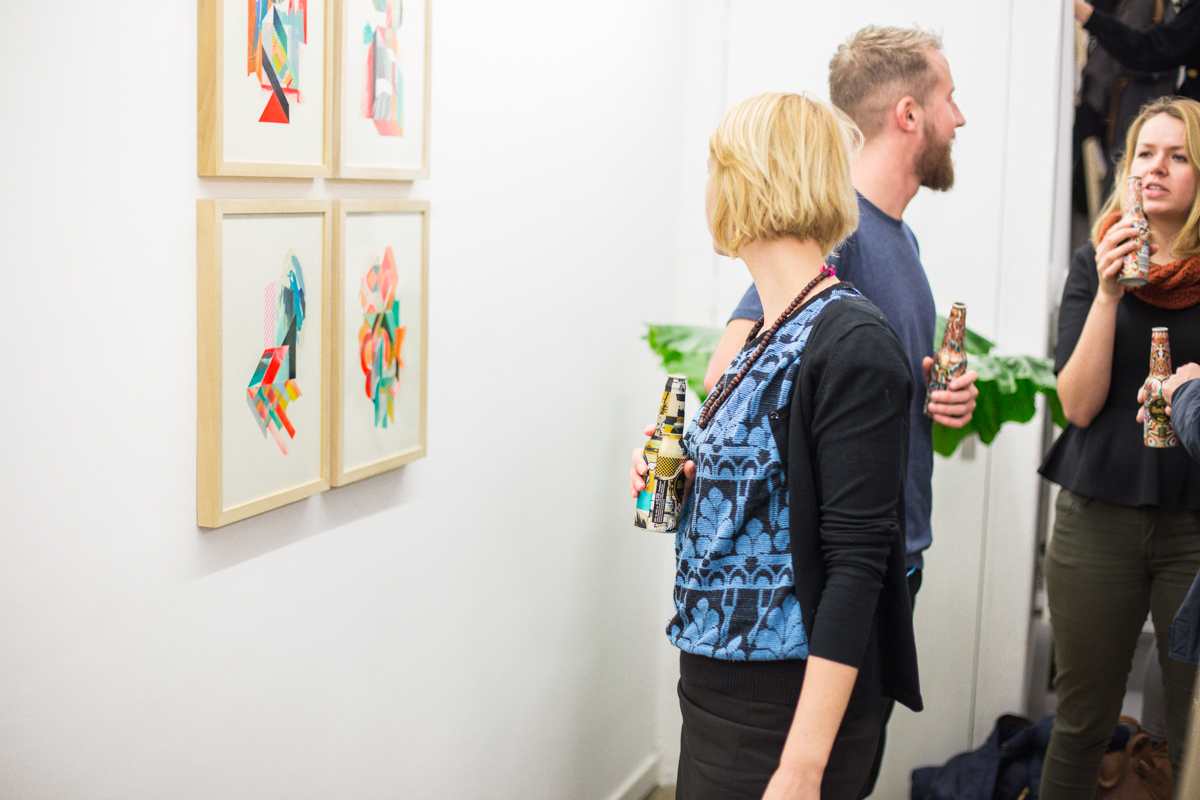 the-colour-sphere-group-show-at-mini-galerie-recap-17