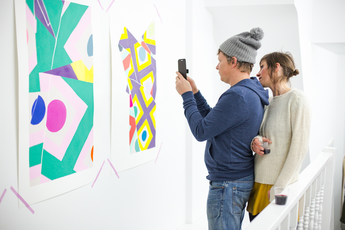 the-colour-sphere-group-show-at-mini-galerie-recap-21