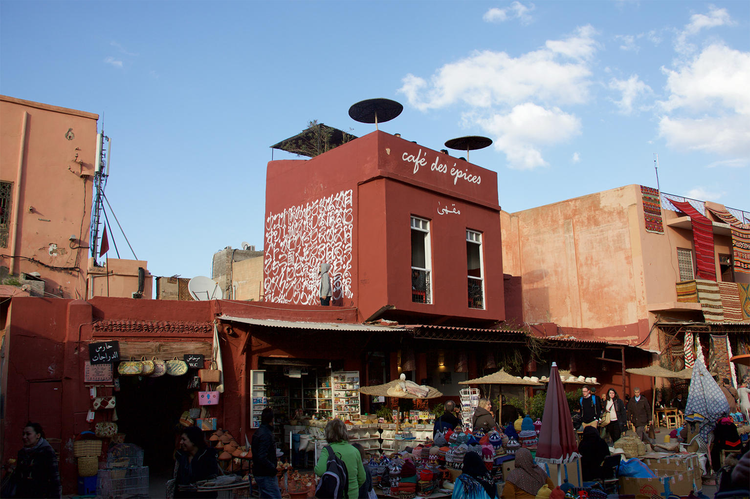 usugrow-new-piece-in-marrakech-14