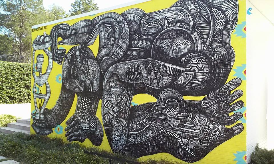 zio-ziegler-new-mural-in-belle-meade-tennessee-09