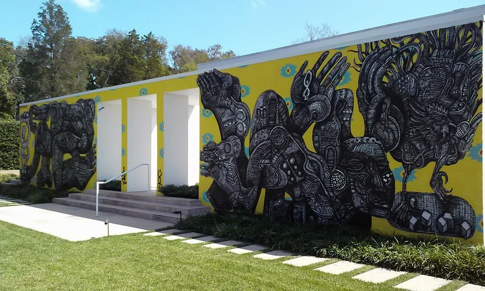 zio-ziegler-new-mural-in-belle-meade-tennessee-10