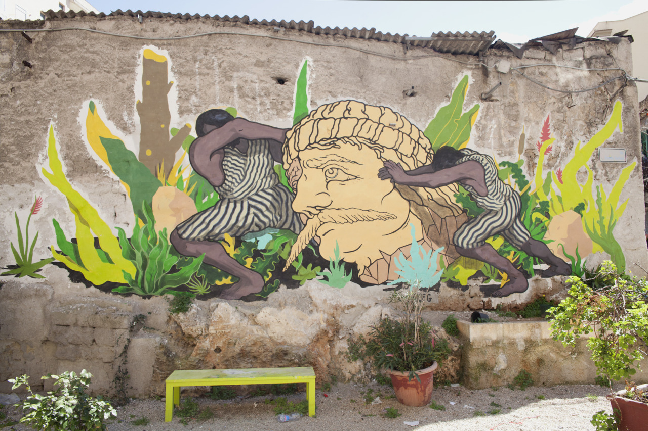 alleg-new-murals-for-borgovecchio-factory-02